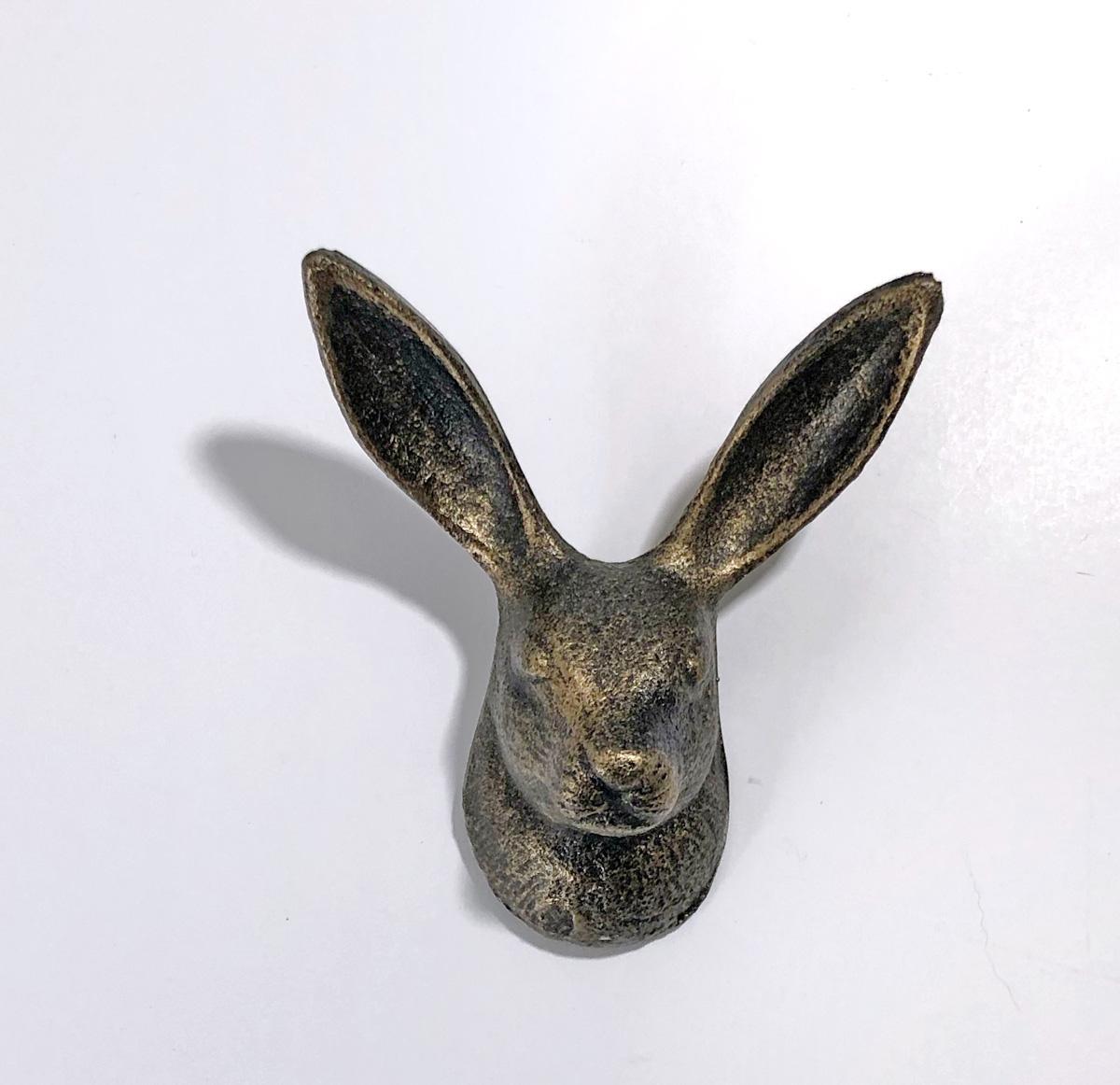 hardawre rabbit
