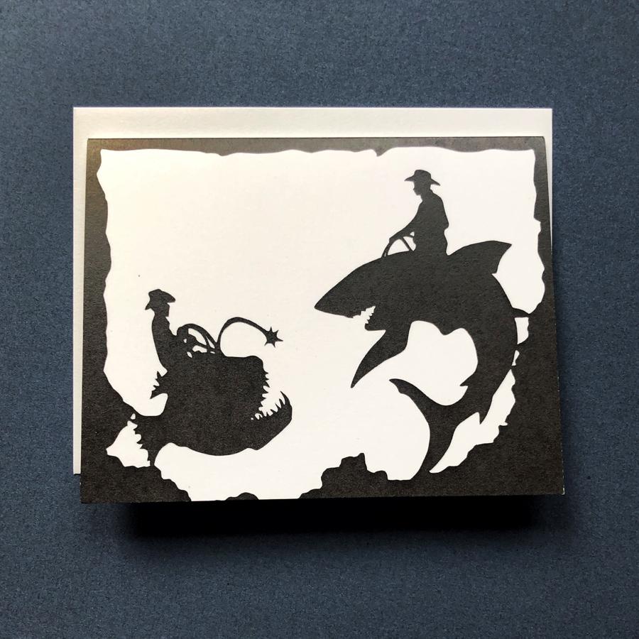 battle 2 card
