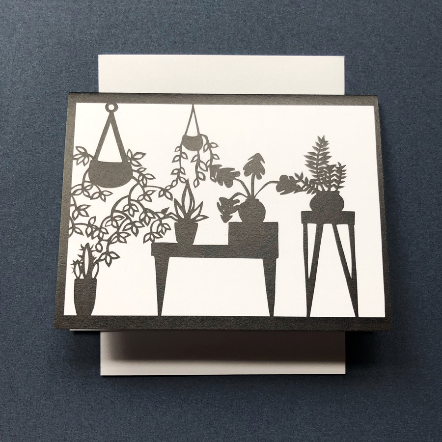 plant room card1